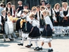 rochdale-morris-minors-at-scarborough-fair-1988