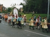 rochdale-rushbearing-revival004
