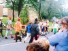 rochdale-rushbearing-revival005
