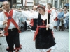 rochdale-rushbearing-revival011
