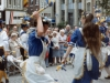 rochdale-rushbearing-revival012