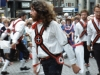 rochdale-rushbearing-revival013