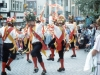 rochdale-rushbearing-revival014