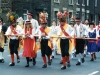 rochdale-rushbearing-revival021