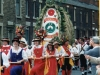 rochdale-rushbearing-revival022