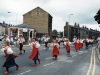 rochdale-rushbearing-revival023
