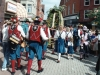 rochdale-rushbearing-revival027