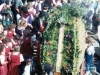 rochdale-rushbearing-revival028