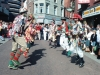 rochdale-rushbearing-revival032