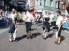 rochdale-rushbearing-revival034