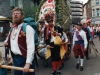 rochdale-rushbearing-revival035