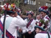 saddleworth023