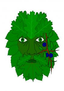 Folkcustoms Logo